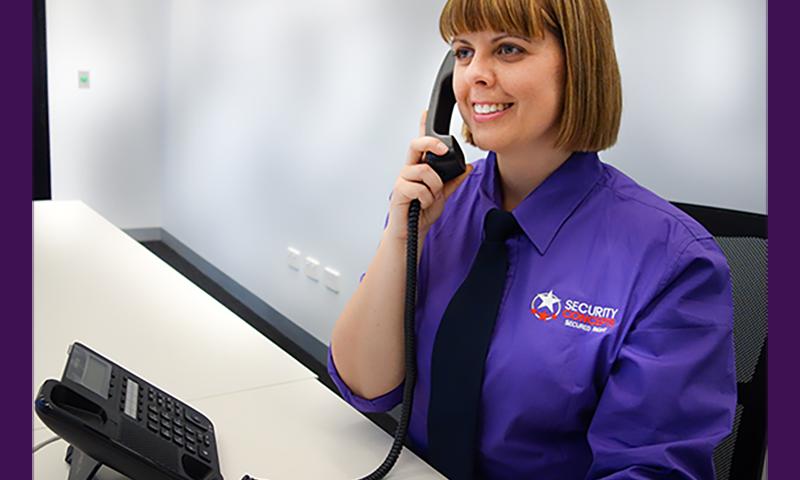 Retail Security hire Melbourne