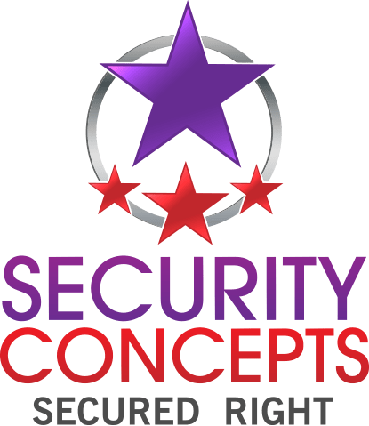 security guard hire Melbourne