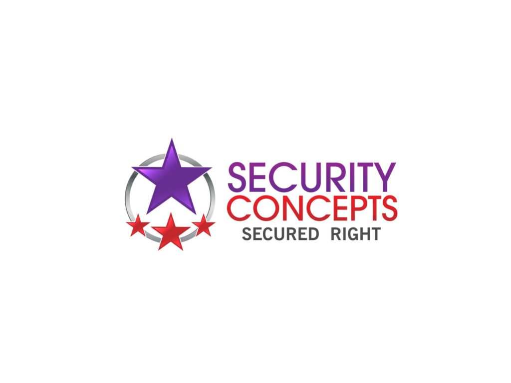 Security Contractor Melbourne