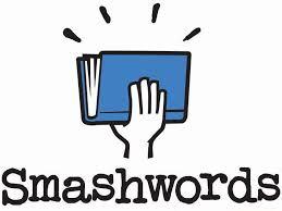 Smash Words