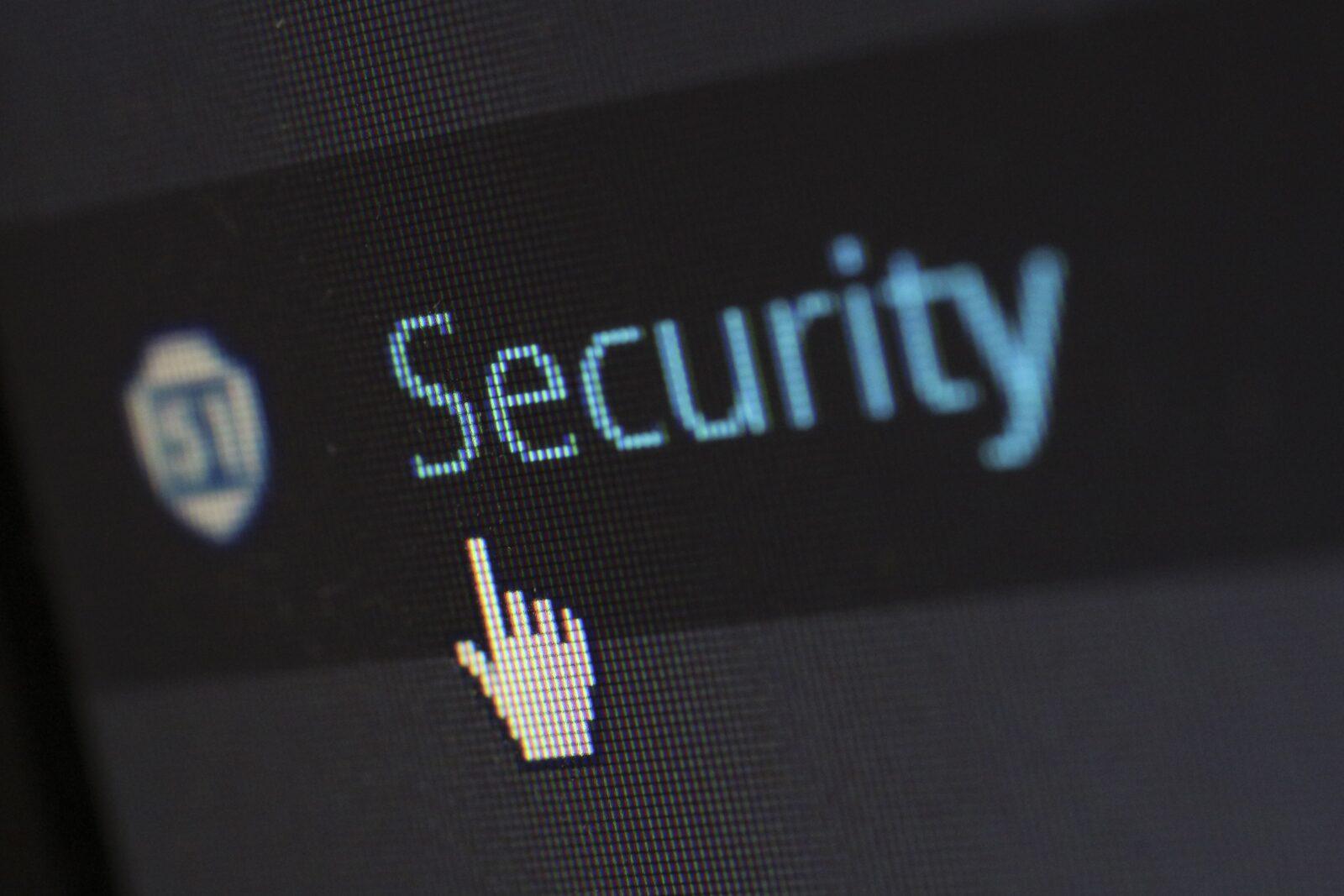 Office Building Security Melbourne