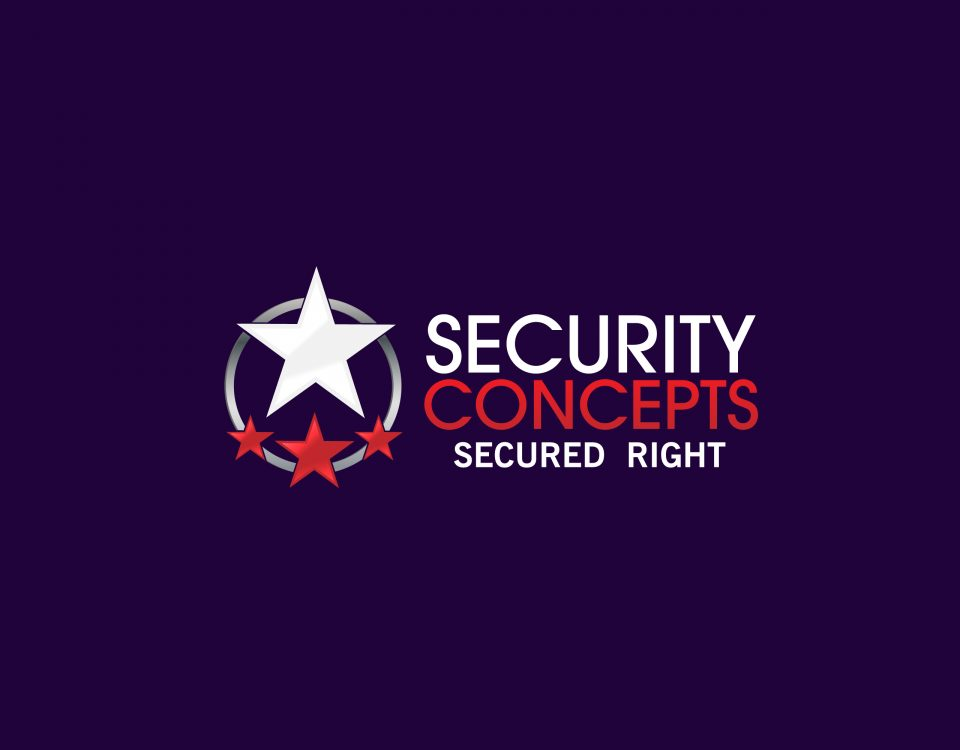 security hire questions