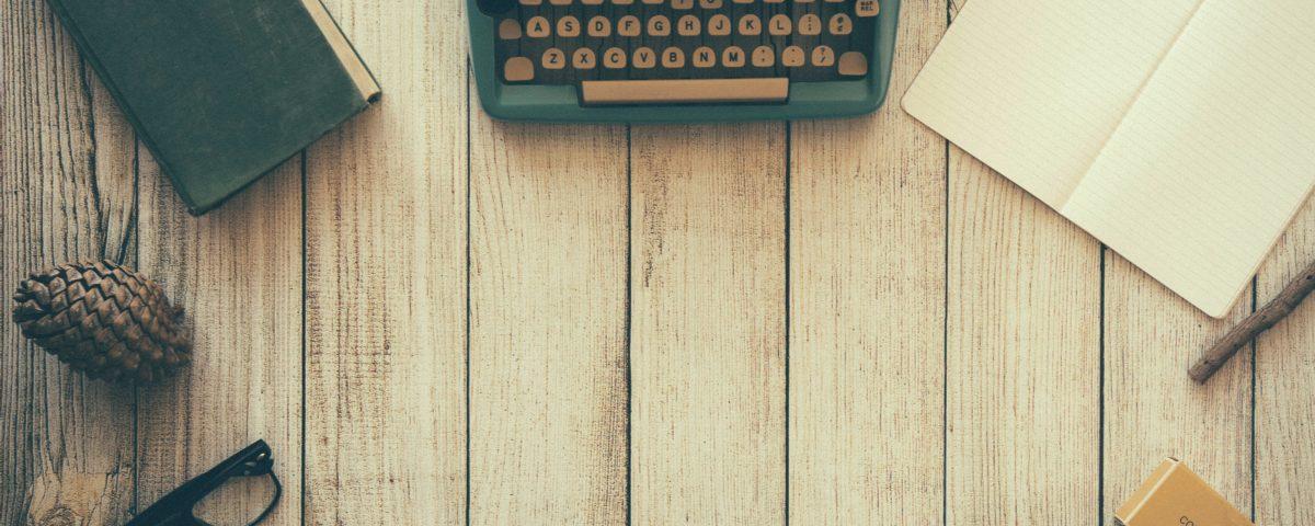 SEO Content Writer Australia
