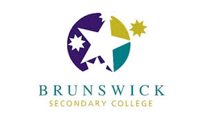 Brunswick Secondary College