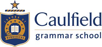 Caufield Grammar School