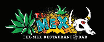 The Mex
