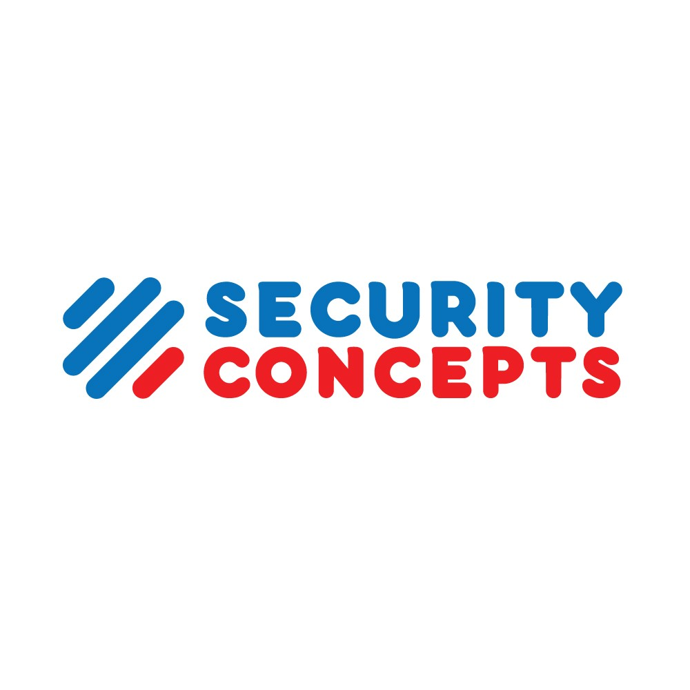 Security Standard Operating Procedures (Security SOP)