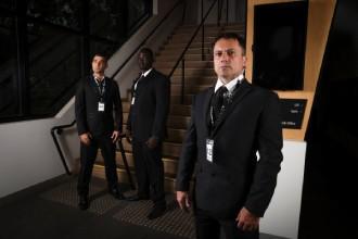 Melbourne Bodyguard Companies
